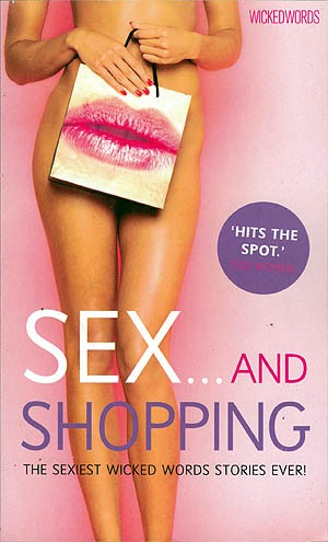 Sex... and Shopping