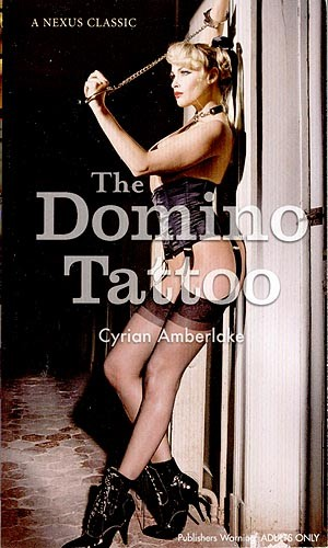 The Domino Tattoo