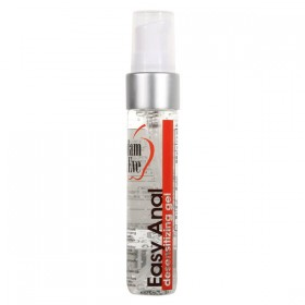 Adam & Eve Easy Anal Desensitising Gel 29ml Bottle