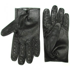 KINKLAB VAMPIRE GLOVES SMALL