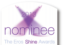 Eros Shine Adult Awards